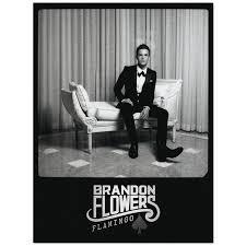 Brandon Flowers Mormon Org - 74 best brandon flowers images on pinterest the killers brandon