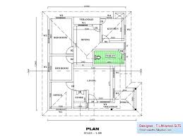 large single story house plans uncategorized 3000 sq ft single story house plan
