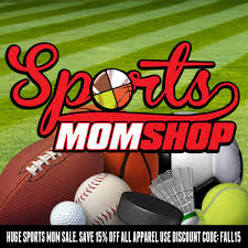 college football fan shop discount code sports mom shop 15 off all apparel use discount code facebook