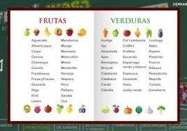 imagenes gratis de frutas y verduras libro sabio de las frutas y verduras gratis regalos y muestras gratis