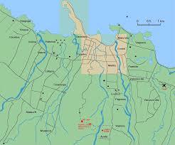 American Samoa Map Maps