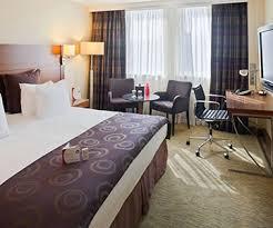 hotel amsterdam chambre fumeur hôtel crowne plaza amsterdam city centre amsterdam oit hotels