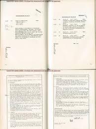 Arado Ar 234 Der Erste Strahl er Der Welt Luftfahrt Dokumente