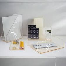 Design Desk Accessories Desk Accessories Desk Accessories Suppliers And Manufacturers At