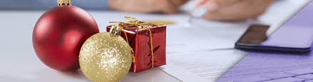 christmas gifts for employees 7 gifts your employees will efront