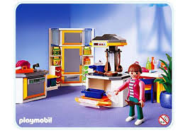 cuisine contemporaine italienne cuisine contemporaine 3968 a playmobil france