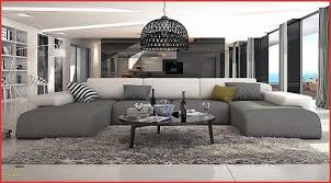 fabricant de canapé en italie canape inspirational fabricant de canapé en italie fabricant de