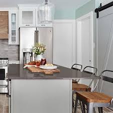 kitchen island countertop overhang inviting kitchen island ideas