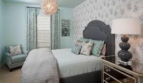 gray interior nicole arnold interiors award winning dallas interior designer