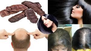 Natural Hair Growth Remedies For Black Hair Hair Growth Cure Baldness Shikakai Shampoo With Amla And Reetha