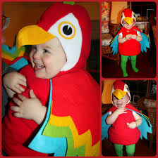 19 of the cutest family theme costumes for halloween pirate garb