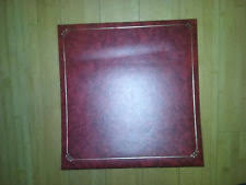 holson photo album refill pages holson photo album in collectibles ebay