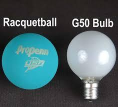 green satin g50 7 watt replacement bulbs 25 pack novelty lights inc