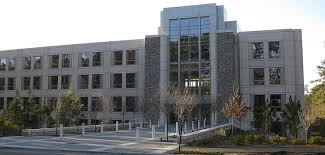 MBA Application  Duke Fuqua