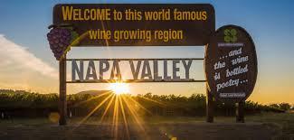 pga safeway open in napa valley visit napa valley