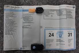 nissan almera key fob problem forum vwvortex com 2003 volkswagen new beetle gl manual transmission