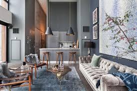 apartment decor luxury livingroom apartment decor gallery house