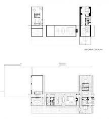 Modern Houses Design And Floor Plans 12 Best House Plans Images On Pinterest House Floor Plans House