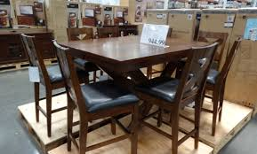 9 Pc Patio Dining Set - 100 9 piece dining room sets 9 piece dining room table