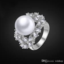 designer rings platinum designer rings platinum designer rings for sale