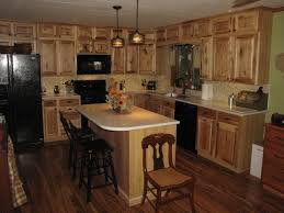 denver hickory kitchen cabinets rustic kitchen cabinets lowes denver hickory stock sweigart