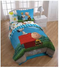 Twin Sheet Set Peanuts Twin Sheet Set Toys