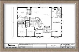 wonderful looking 20 x 60 homes floor plans 7 22x60 house plan