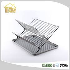 Dish Drainers Round Dish Drainer Round Dish Drainer Suppliers And Manufacturers