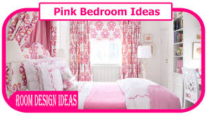 Pink Bedroom Furniture by Pink Bedroom Ideas Lovely Pink Bedroom Ideas For Youtube