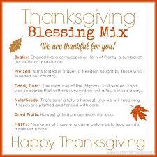 thanksgiving blessings mix poem divascuisine