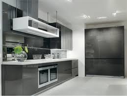Design Of Modern Kitchen Ultra Modern Kitchen Designs And Ideas Angel Advice Interior