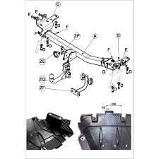 lexus hybrid suv rx450 witter lx2 u2013 lexus rx450h hybrid suv 2009 2015 u2013 trident towing kent