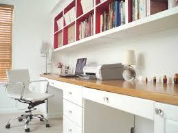Custom Desk Design Ideas Custom Home Office Desk Home Design Ideas And Pictures