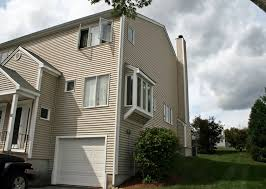 26 oakwood ln for sale worcester ma trulia