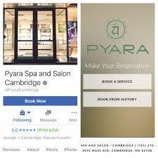 september 2016 promotion u2013 pyara aveda spa and salon