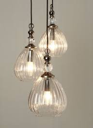 mirielle 3 light cluster new decorating ideas