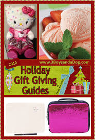gifts for tween tween girl gift ideas gift guide tween girl gifts and