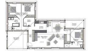 plan en l plan diy home plans database