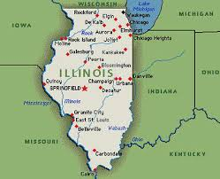 of illinois map civic leadership academy to host third annual illinois financial