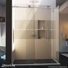 shower enclosures steam shower bathroom showers infrared