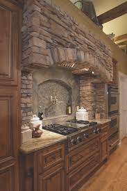 kitchen backsplash stone kitchen backsplashes stacked stone backsplash kitchen interior