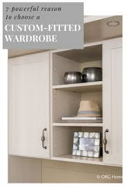 Custom Cabinets Columbus Ohio by 410 Best An Organized Closet Images On Pinterest Bedroom Closets