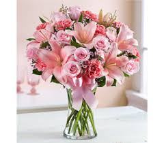 fresh flower delivery conroys flowers local el cajon florist same day delivery san