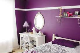 Purple Pink Bedroom - pink and purple do or don u0027t apartment therapy