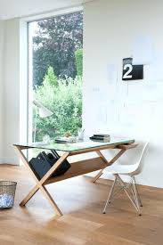 articles with galant desk top tag trendy galant desk desk ideas