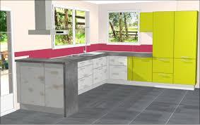 dessiner sa cuisine maison nezrouge second œuvre comment bien concevoir sa cuisine