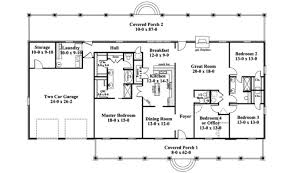 Single Story House Plans Without Garage 2 Story Floor Plans Without Garage Stunning Square Bedrooms