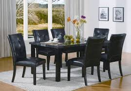 dining room dining room furniture rocket dining table as