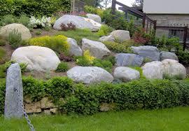 Baugrundst K Gartengestaltung St Veit Kärnten Gartengestaltung