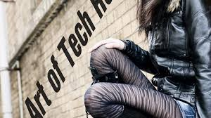 lucifah silverware tech house youtube